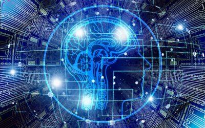 Digital Dementia; Am I at risk?