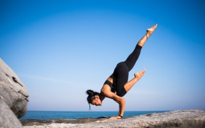 Collagen's Great Health Benefits